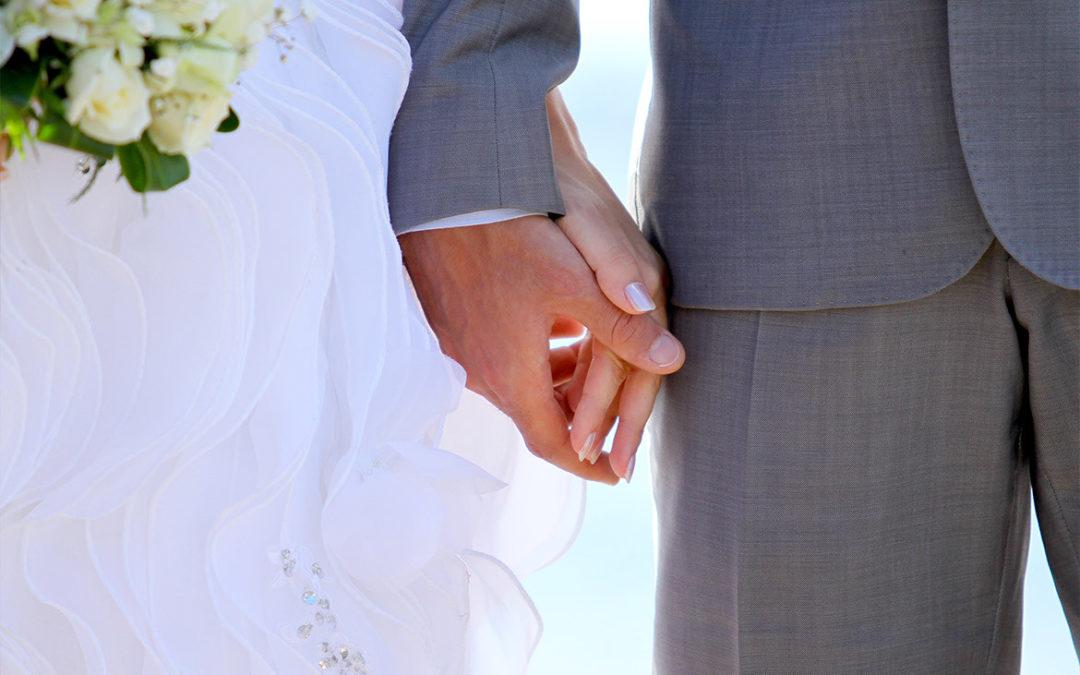 se-marier-a-letranger