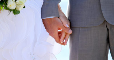 Mariage à l'étranger : les conseils pratiques pour votre grand jour !
